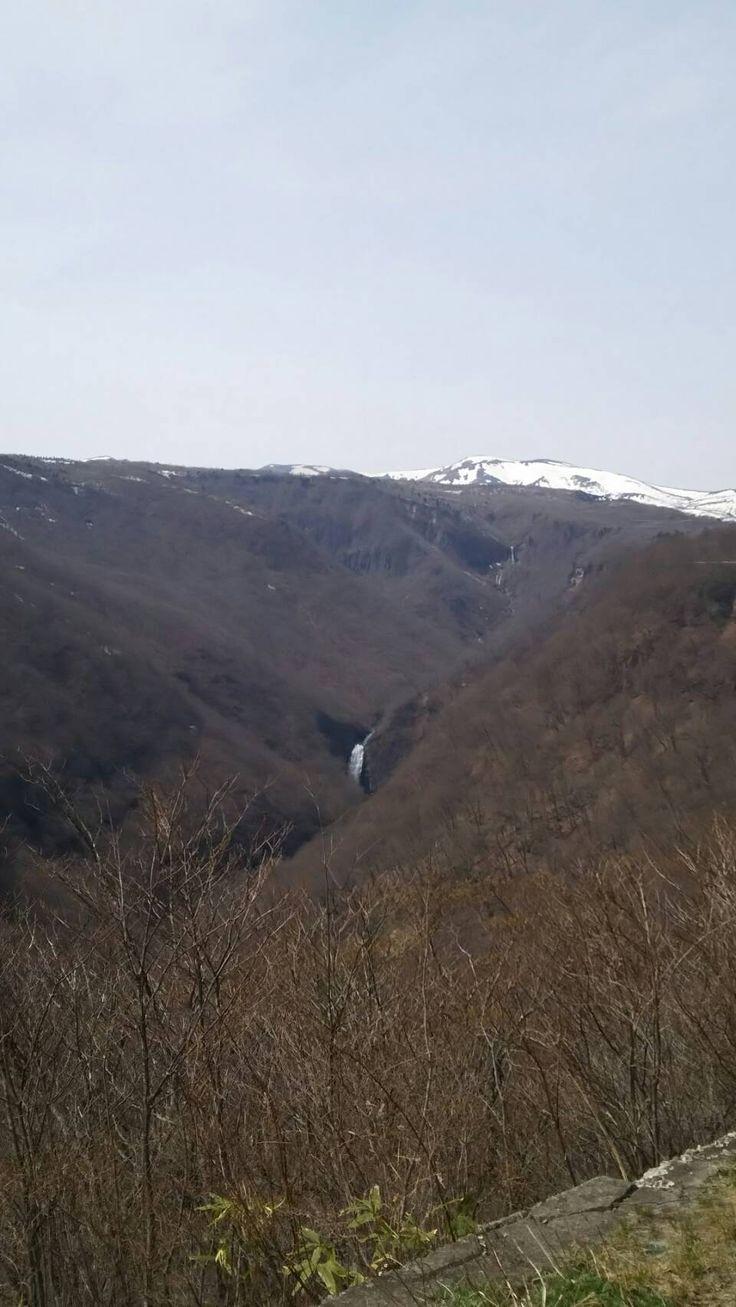 【P】蔵王山