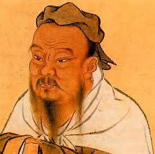 Confucius | Awaken