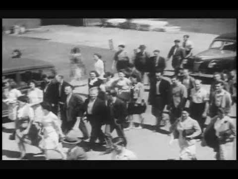 Histoire du Québec 22 - La Grande Dépression