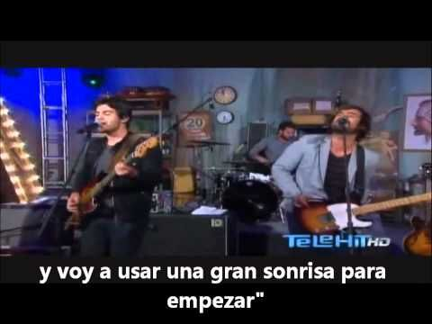 Enjambre - Eliza Mi Hortaliza - // En Vivo TELEHIT - [HD] - YouTube