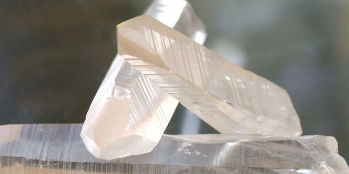 Learn about the benefits of wearing crystals. http://idiotsguides.com/static/quickguides/newage/benefits-of-crystals.html