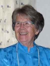 Hanne Marquardt