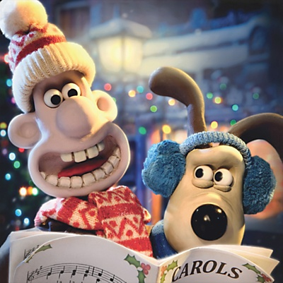 98 best Wallace and Gromit images on Pinterest | Bristol, Cartoons ...