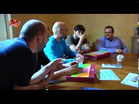 Twinrooms, l'app made in Fabriano. Intervista di NewsMarche