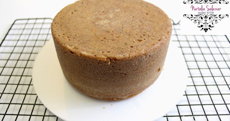 TORTA CUATRO CUARTOS, QUATRE QUARTS, budín cuatro cuartos, cake pound
