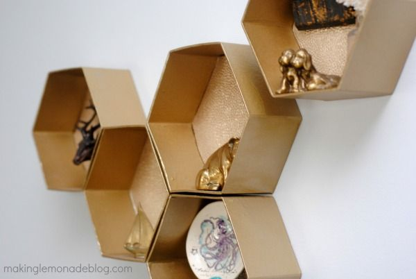Best 25 paper mache boxes ideas on pinterest holiday for Paper mache furniture ideas