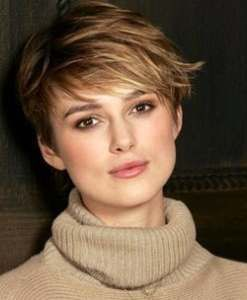 super-hairstyles-for-short-hair_8