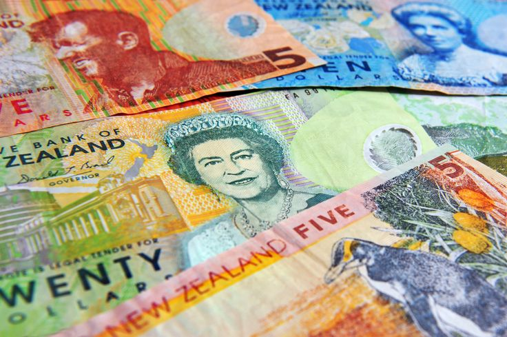 The New Zealand dollar (NZD) is the currency of New Zealand. Want to trade this Currency? Go to 24option.com