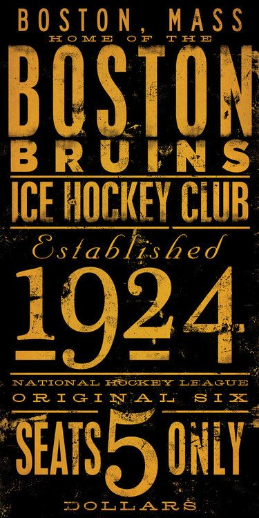 #Boston Bruins ticket prices in 1924!