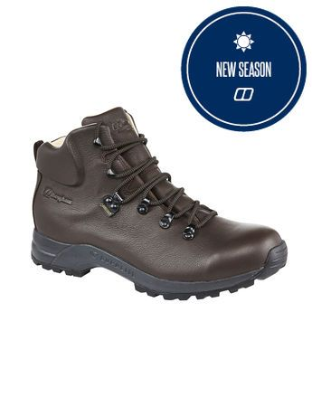 Men's Supalite™ II GTX® Leather Boot