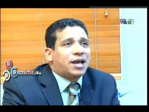 Irregularidades en contrataciones en los comedores Económicos #Video - Cachicha.com