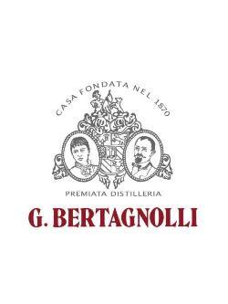 distileria G. Bertagnolli