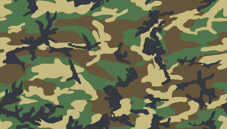 Google Image Result for http://www.blog.spoongraphics.co.uk/wp-content/uploads/2010/camo-patterns/Woodland-Camo.jpg
