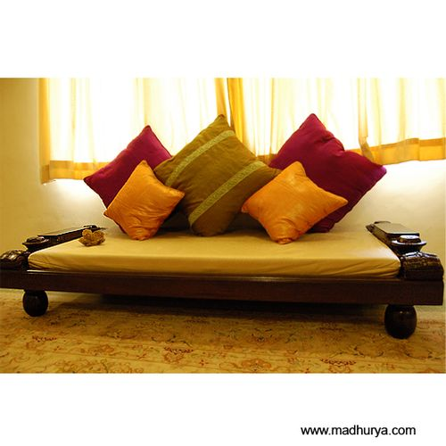 Best 25+ Diwan Furniture Ideas On Pinterest | Day Bed Diy, Single Sofa Bed  Chair And Daybeds