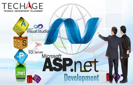 Learn Asp.net, .NET training course from the best and Industrial expert trainers in Noida at TechAge Academy.Call for More Details: +91-9212063532, +91-9212043532 Visit:http://www.techageacademy.com/courses/dot-net-training/