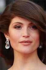 Gemma Arterton ( #GemmaArterton ) - an English actress, best known as James Bond Girl Strawberry Fields in Quantum of Solace (2008), and for her roles in the films Clash of the Titans, Prince of Persia: The Sands of Time, Byzantium, and as Gretel in Hansel and Gretel: Witch Hunters - born on Sunday, February 2nd, 1986 in Gravesend, Kent, England