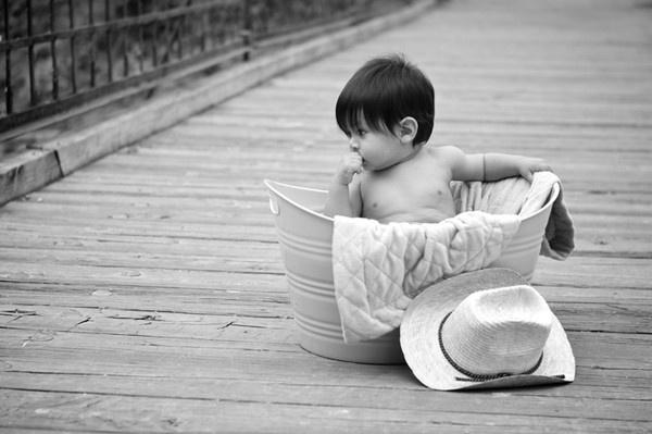 die besten 20 cowboy familienbilder ideen auf pinterest cowboy baby fotos kinderbilder und. Black Bedroom Furniture Sets. Home Design Ideas