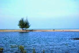Obyek Wisata Yang Ada di Kota Lhokseumawe ~ Paja Tapuih