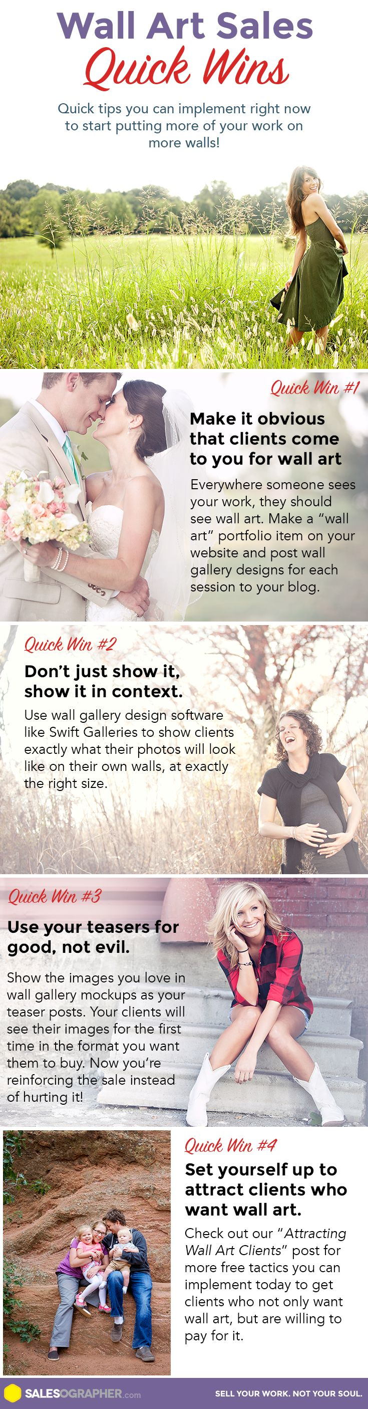 105 best Displays images on Pinterest