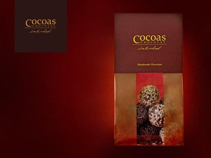 Birbirini seven iki kalbin arasındaki sevgi yarışında,Cocoas Chocolat İstanbul'dan muhteşem truffle çikolatalar, gizli aşk notları ile gerçek bir romantizmi yaşamanız için liyi bir başlangıç. çikolata sepeti, çikolatasepeti, chocolate, özel çikolata, sevgili,ganaj,turuf, karamel, krokant, krenç, nuga, cocoas chocolat,