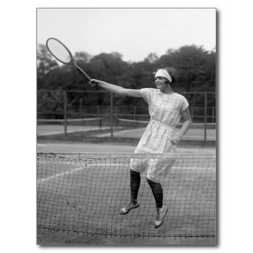 14 best Vintage Sports Room images on Pinterest | Play ...
