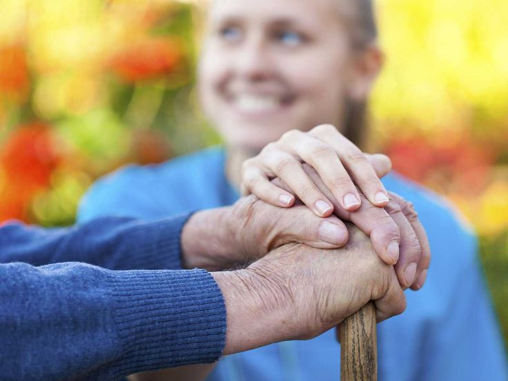 A guide to your legal responsibilities when you employ a carer directly.