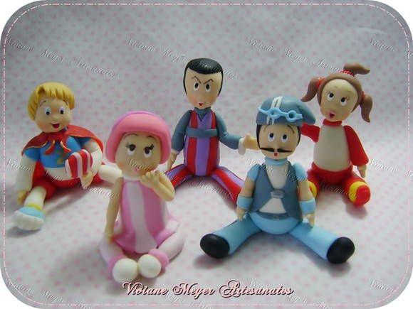 personagens-lazytown-biscuit-separados.jpg (580×435)