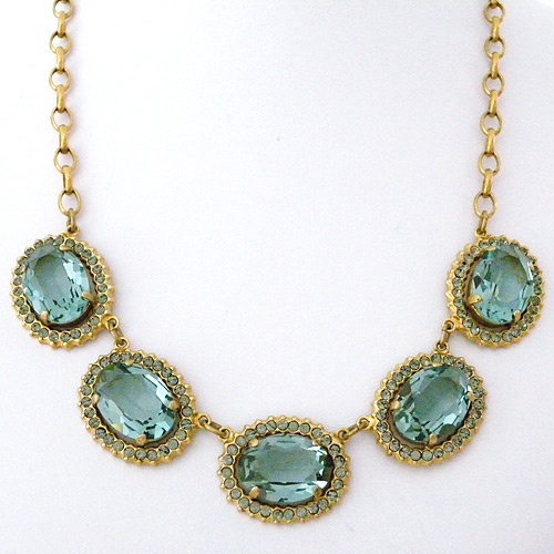 13 best words to live by images on pinterest the words for Indian jewelry queens ny