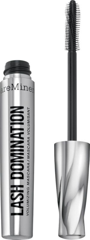 Bare Minerals Lash Domination Volumizing Mascara