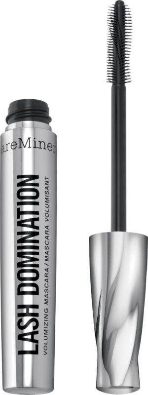 Bare Minerals Lash Domination Volumizing Mascara