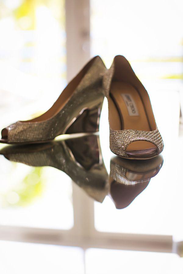 Okanagan Weddings :: Thrower + Durling