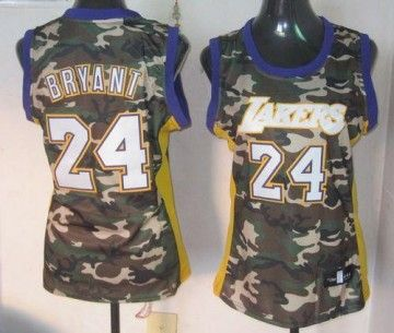 32a5cfed6 women nba san antonio spurs 21 tim duncan black dress jersey . lakers 24  kobe bryant camo stealth collection womens stitched nba jersey
