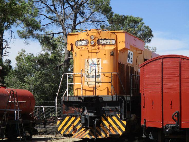 d033b3dcb5c2de44e0e5da69770af7b6 diesel 41 best alco c636 diesel locomotives images on pinterest diesel  at gsmportal.co