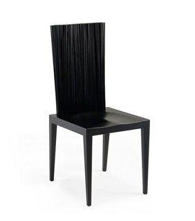 Cadeira Jenette