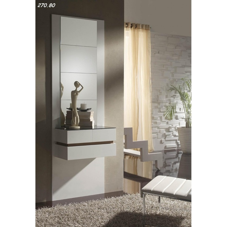 console avec miroir word 16 consoles d 39 entr e avec mirroir pinterest words and consoles. Black Bedroom Furniture Sets. Home Design Ideas