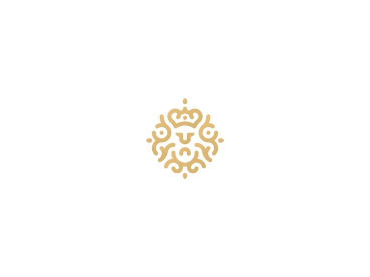 Lionbeauty Lionbeauty 西瓜通过花瓣Chrome扩展采集到Logo 采集于2016-11-03 09:59:36 http://hbimg.b0.upaiyun.com/a2be3ae5d3ea6d7af24618d28663a14f24fc61e33f4b-M2L7OC