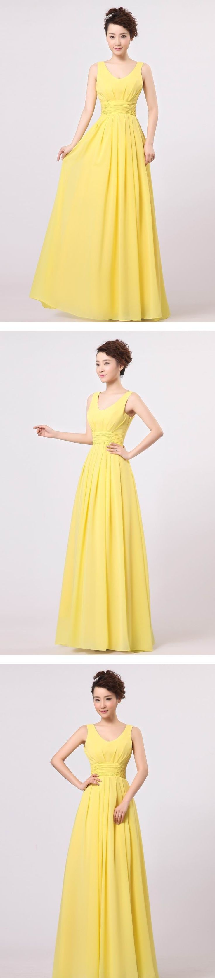 343 best yellow bridesmaids dresse inspiration images on pinterest 343 best yellow bridesmaids dresse inspiration images on pinterest yellow bridesmaid dresses yellow bridesmaids and marriage ombrellifo Image collections