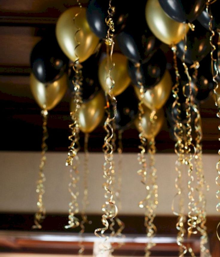 Cool 40+ Great Gatsby Party Decorations Ideas https://oosile.com/40-great-gatsby-party-decorations-ideas-6699