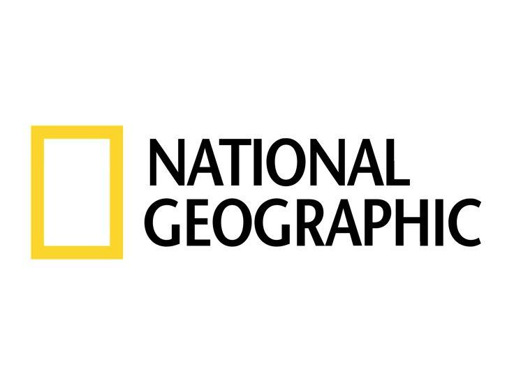 National Geographic heeft vele leuke series.  Bovendien kijk ik bijna nooit tv. Maar als ik kijk , kijk is naar national geographic  top 5 tv series ;  storage wars  meer weet ik niet