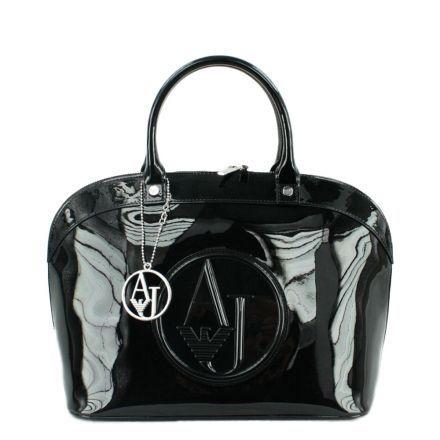5f1a15e9a6f Sac Armani Jeans   Borsa Bugatti   Noir