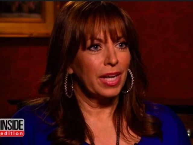 PAULA JONES 2016: Truth About Bill's Women Would 'Destroy' Hillary's Political Career...