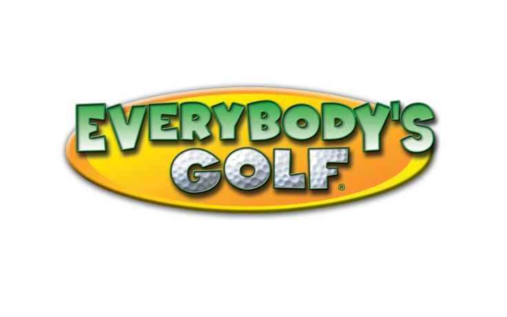 Download .torrent - Everybody's Golf – PS Vita - http://games.torrentsnack.com/everybodys-golf-ps-vita/