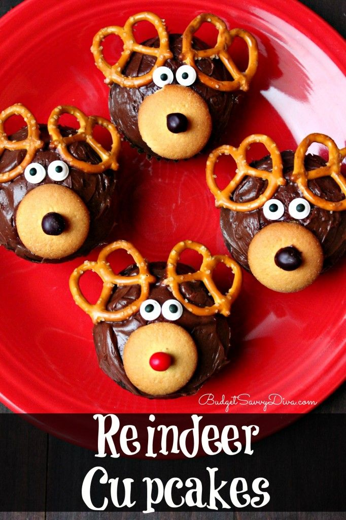 Super simple and easy to make. Pin now so you do not forget it