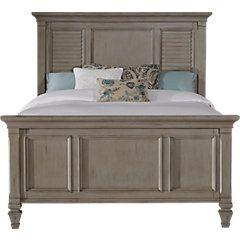 Best Affordable Bedroom Sets Ideas On Pinterest Bedroom Set
