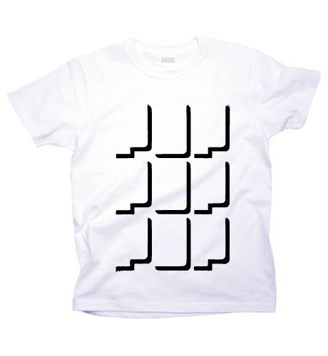 pop pop pop 3 T-Shirt #typography