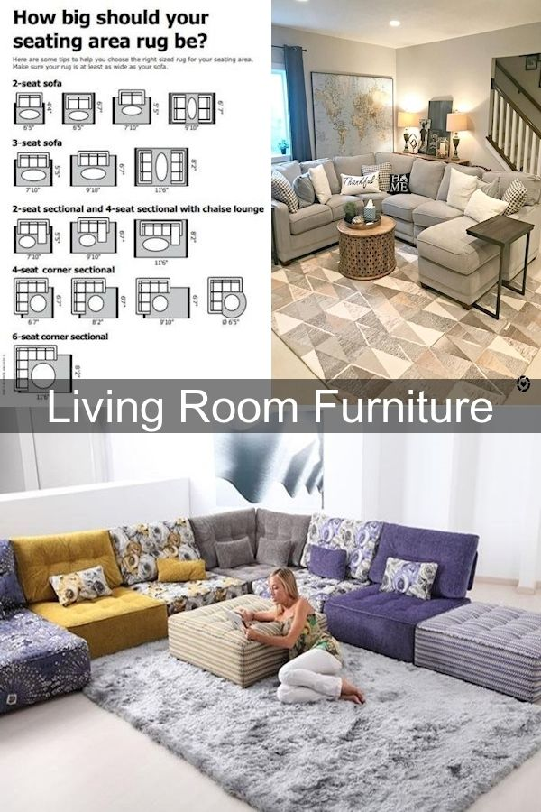Sectional Modern Italian Furniture Buy Kitchen Furniture Living Room Furniture Room Furniture Italian Furniture Modern