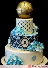 THIS IS BY FAR THE COOLEST GIRLS BASKETBALL CAKE FOR GIRLS EVER!!!!!!!!!!!!!!!!!!!!!!!!!!!!!!!!!
