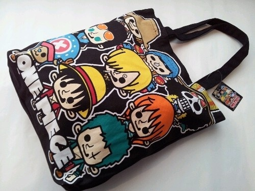 JAPAN EBAY BEST STORE FOR ONE PIECE PRODUCTS.BEST QUALITY.FAST DELIVERY.PERFECT GIFT.TOP SELLER @eBay! http://r.ebay.com/BRhVAG