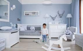 Znalezione obrazy dla zapytania obrazy do pokoju dziecka