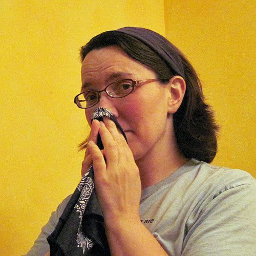 Best Home Remedies for Seasonal Allergies - Common Sense Homesteading